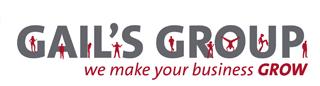 Gail's Group
